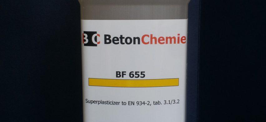Модификаторы для бетона марка керамзитобетона по гост